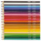 Fila Giotto Elios színes ceruza 12 db